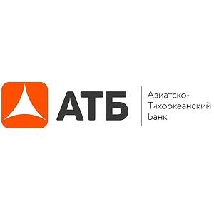 Экспресс потребительский кредиты иркутск потребительский кредит псков