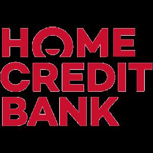 Сайт кредит банк как быстро рассчитаться с кредитами